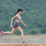 ぶっちゃけジョギングとウォーキングどっちが痩せる? - 美容健康速報