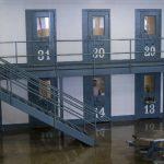 刑務所に20年いた男が開発した筋トレ法「プリズナートレーニング」 - 美容健康速報