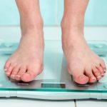 ダイエット中なんだけど体重が減らなくなったんだが - 美容健康速報