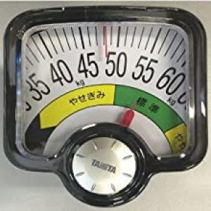 運動しないで100kg痩せる方法を教えてほしい - 美容健康速報